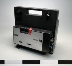 IMG_6566