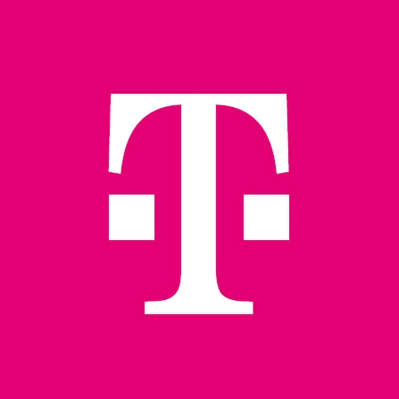 T-Mobile (2018)