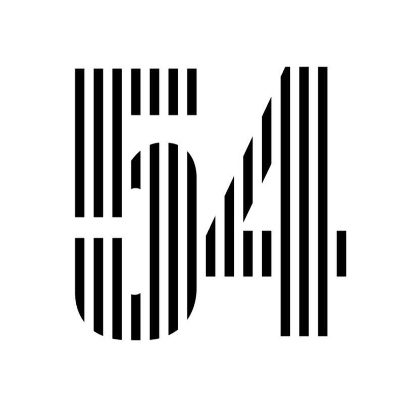 KVIFF 54. ročník