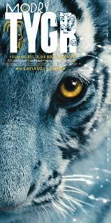 Modrý Tygr (2011)
